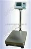 台湾计数电子台磅,台湾全不锈钢台秤