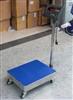 Tcs-防水平台秤,300公斤防水电子台秤,tcs台秤