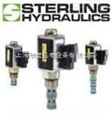 STERLING线圈供应美国STERLING线圈、STERLING电磁铁