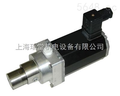 16008040 RF410-德国SPECK离心泵