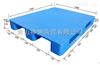 唐山神钢塑料托盘  塑料托盘13.5kg 塑料托盘价格