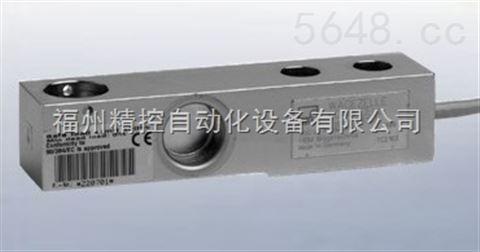 特价Z6FC3/200KG传感器质量保证