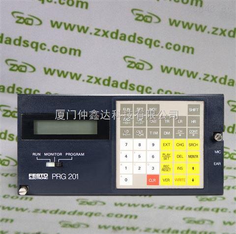 DS215SLCCG1AZZ01B