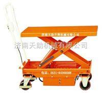 供應江蘇南京液壓搬運車江蘇常州倉庫專用升降手推車來電定制