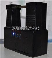 集装箱GPS智能电子锁