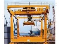 港口TC7030塔式