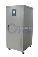 广东80kva稳压器生产厂家/ 大量批发单相80kw稳压器/ 欧阳华斯品牌电源稳压器