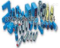 JCN-5L奥普士传感器上海樱睿一级代理