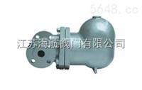 FT43-16C|FT43-25C杠杆浮球式蒸汽疏水阀
