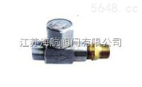 SLZ-16P|CS19W-16P圓盤式儀表不銹鋼疏水閥