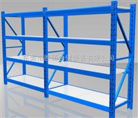 東莞勝揚倉儲設備倉庫貨架輕型橫梁托盤式貨架廠家直銷
