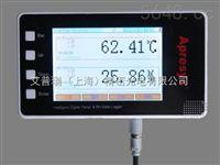 外置探頭電子溫濕度記錄儀189-TH