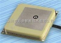 多种尺寸 超高频 UHF RFID 陶瓷天线
