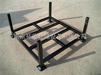 堆垛架-南京堆垛架-堆垛货架-柱式堆垛架