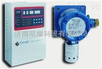 天然气报警器XH-G300A