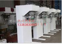 黑龙江省哈尔滨市敞口包装机 大米包装机奇点制造图片